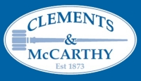 Clements & McCarthy
